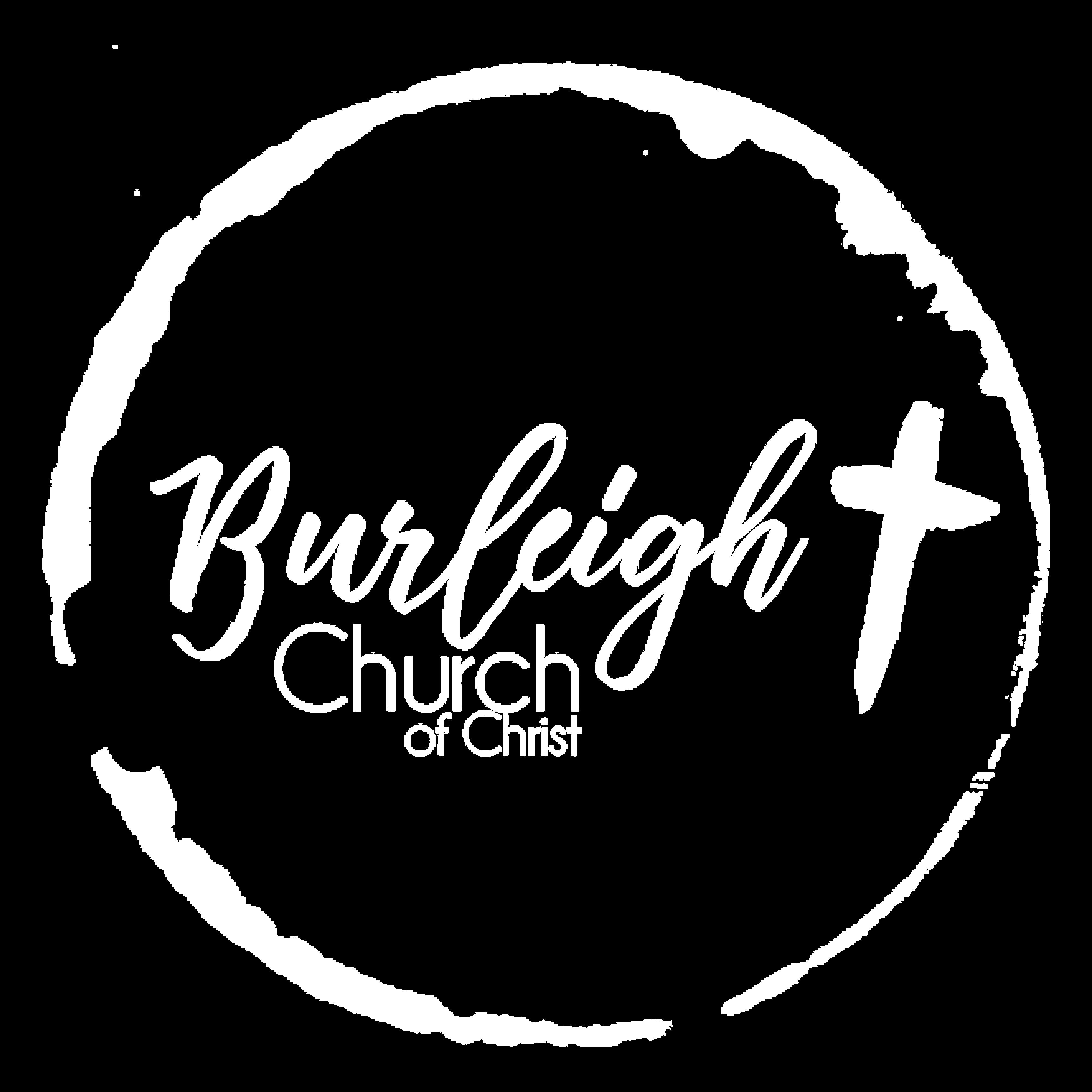 Burleigh Church