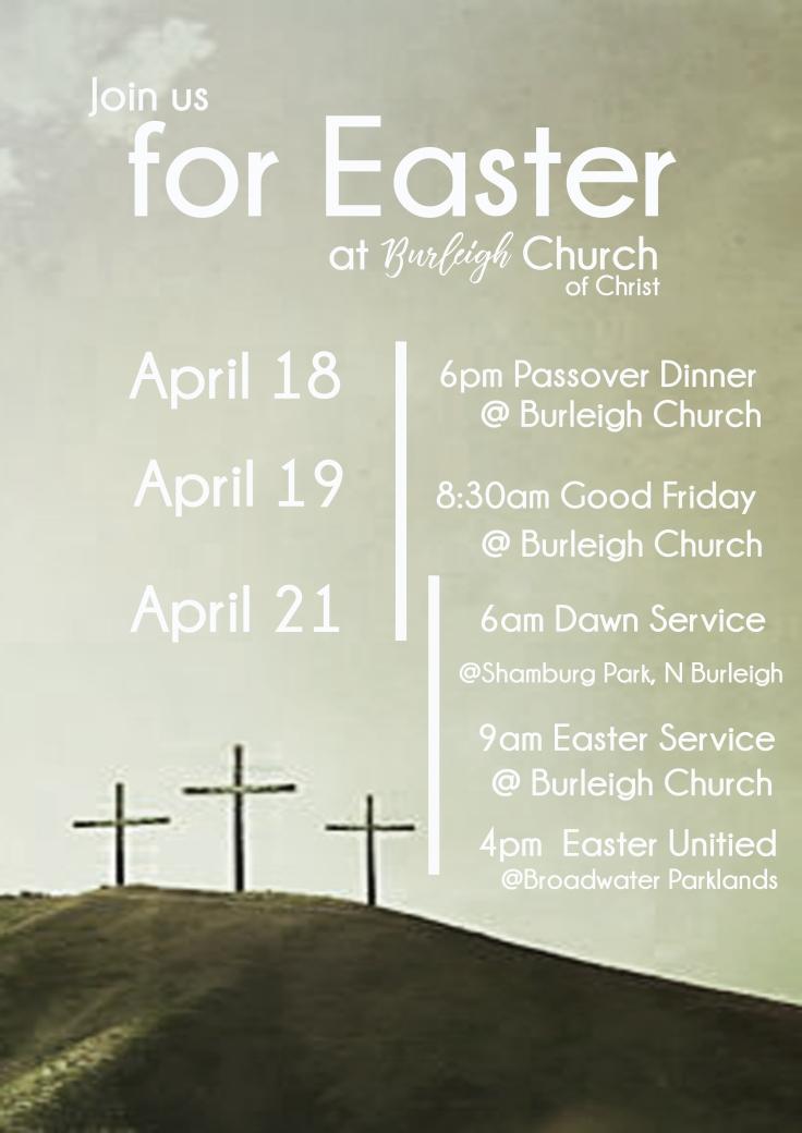 Easterflyer2019 copy