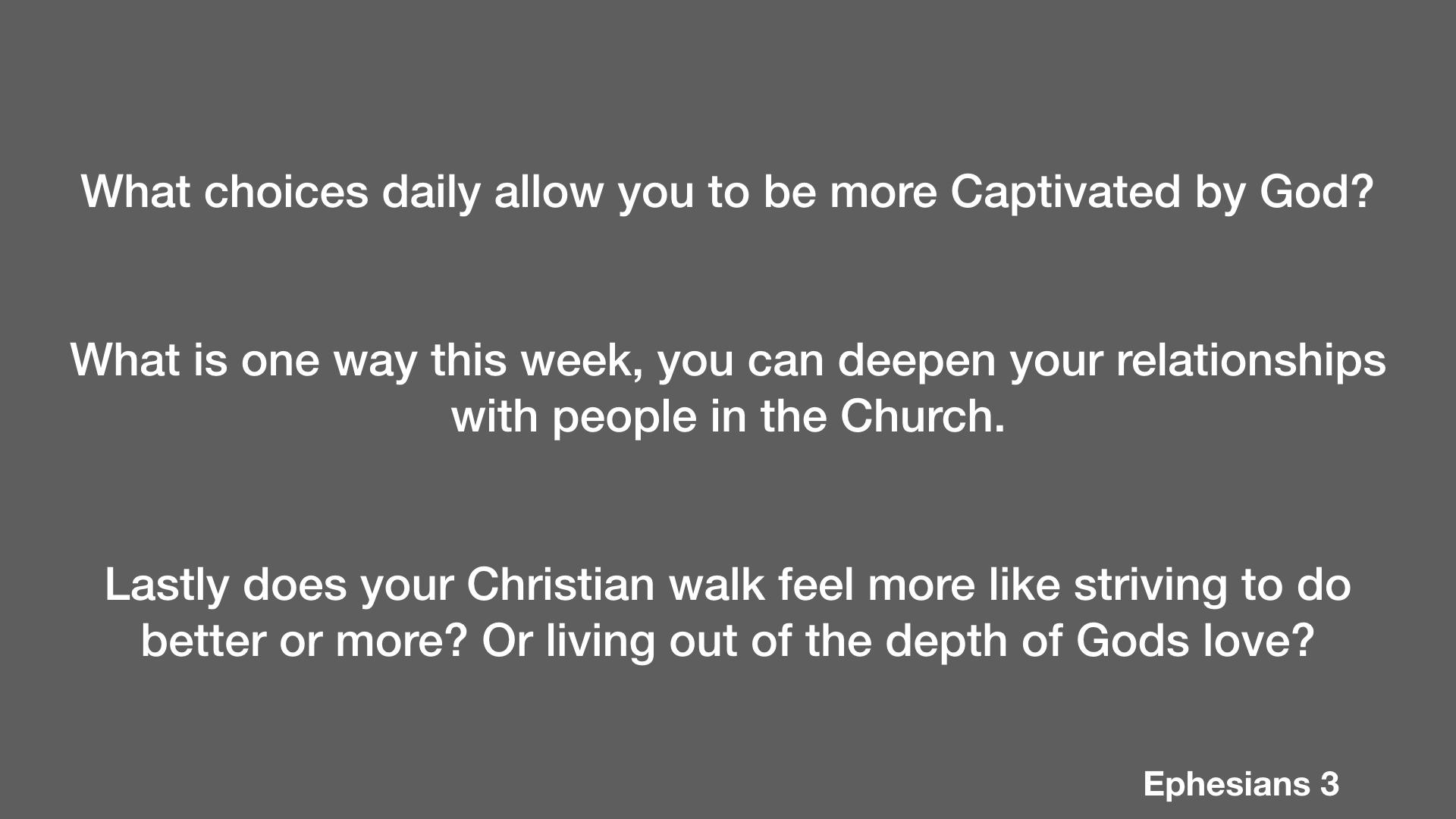 Ephesians 3 Questions.001